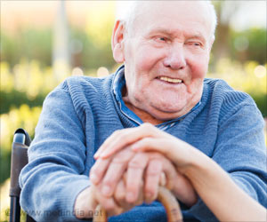 Poor Balance Among Older Adults may Indicate Higher Risk for Dementia