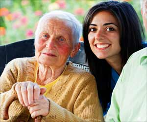 Strategies for Alzheimer's Patient and Caregiver Support Outlined