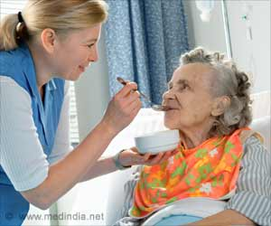 Identifying Frailty in Older Patients Increases Their Chances of Survival