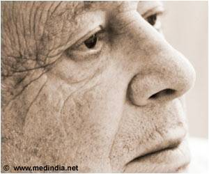 Research Suggests Chronic Stress Linked to Alzheimer's Disease