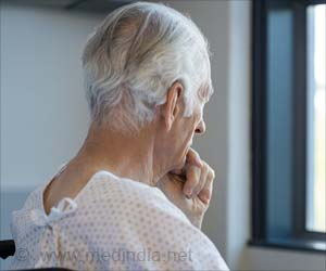 Alzheimer's Disease- Education Can Delay Start of the Disease