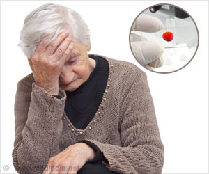 New Blood Test Which Predicts Alzheimer's Disease