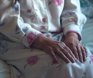 New Way to Diagnose Alzheimer's Disease Developed