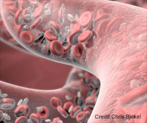 Researchers Develop Antibody That Prevents Blood Clots Without Bleeding