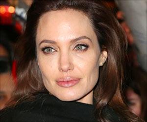 Angelina Jolie's Double Mastectomy Has Raised Awareness of Breast Reconstructive Surgery