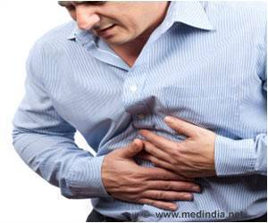 Acid Reflux Linked to Head and Neck Cancers in Elderly