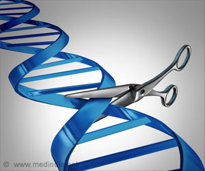 Anti-CRISPR Proteins Identified to Control Gene Editing Tool CRISPR