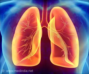 New Molecular Target to Treat Deadly Lung Disease