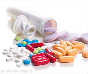 Brand-brand Competition Not Likely to Decrease List Prices of Drugs