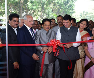 Apollo Group Inaugurates 66th Hospital in Navi Mumbai