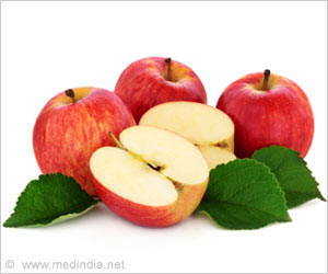 New Supplement Renovatio Extracted From Apples