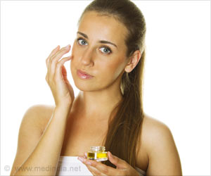 Facial Oil can be Beneficial in All Aspects of Daily Beauty Regime