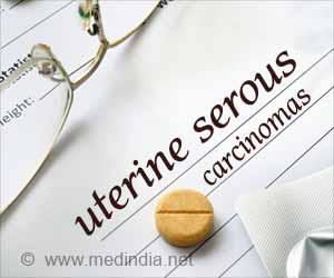 New Standard Regimen for Women With Uterine Carcinosarcomas