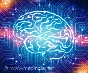 Artificial Intelligence System Helps Diagnose Intracranial Haemorrhage