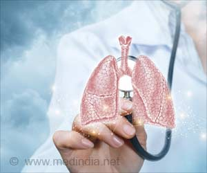 Artificial Intelligence System Detects Pneumonia Within 10 Seconds