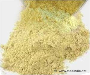 17 Brands of Compounded Asafoetida (<i>Hing</i>) Tested, 12 Fail