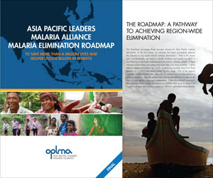 India Stands With Asia Pacific Nations To Eradicate Malaria By 2030