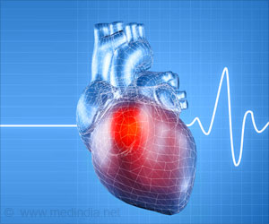 Biomarkers to Predict Atrial Fibrillation Risk Identified