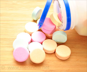 Aspirin in Antacids can Cause Bleeding