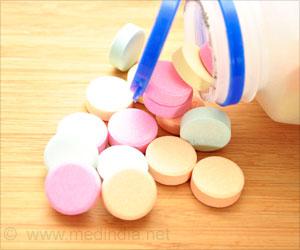 Lansoprazole Antacid can Target Tuberculosis Bacteria