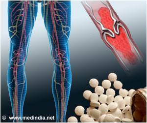 Testosterone Treatment Increases Risk of Blood Clots