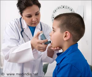 Universal Health Coverage and Accurate Diagnostics Crucial for Asthma Control