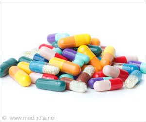 Indian Pharma Receives USFDA Approval For Anti-Psychotic Drugs