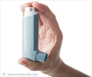Black Individuals With Asthma May Not Benefit From Improved Inhaled Corticosteroid
