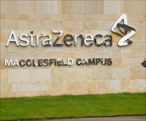 AstraZeneca Halts Combined Trials of Two Lung Cancer Drugs Due to Safety Issues