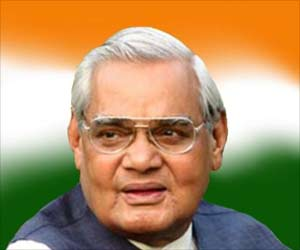 Former PM Vajpayee Health Condition 'Critical', Put on Life Support