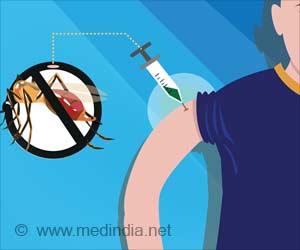Atovaquone may Provide Long-Acting Protection against Malaria