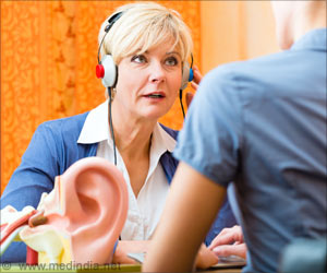 Research Provides a New Approach for Auditory Localization and Speech Understanding