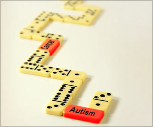 Autism Cause Not Only Found in Paternal DNA But Also in Epigenetic Tags