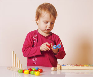 Movement Impairments In Autistic Children Can Be Reversed