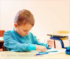 Understanding Neurodevelopmental Disorders