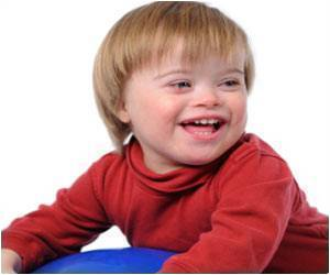 New Method to Detect Risk of Down Syndrome