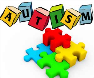Younger Children Diagnosed With Autism Spectrum Disorder Is Increasing in Australia
