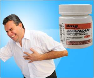 Rosiglitazone - New Concerns Regarding Increased Risk of Heart Attacks