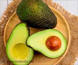 Can Avocado Help Treat Leukemia?