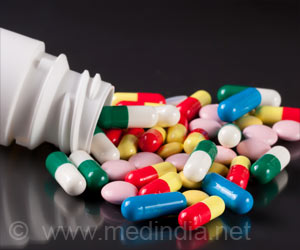 Antipsychotic Drug Usage is Best Avoided in Dementia Patients