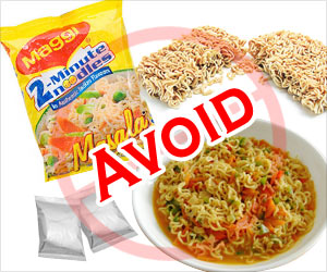 Kerala's Supplyco will Not Sell Maggi Noodles: State Food Minister Anoop Jacob