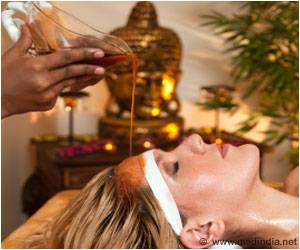 Opt for Oil Massage to Rejuvenate Your Body