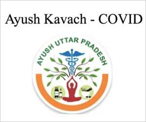 Ayush App Treats Covid-19 Patients in Home Isolation