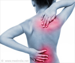 Social Media in the Fight Against Inflammatory Back Pain