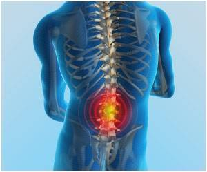 Research Highlights Safer Alternatives to Nonsteroidal Antinflamatory Pain Killers