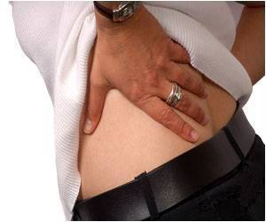 New Guidelines for Treating Low Back Pain-American College of Physicians