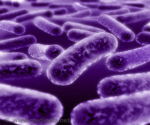 Gut Bacteria Involved in Crohn's Disease Discovered