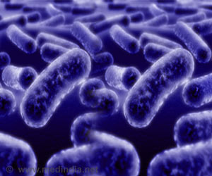Antibiotic-resistant Bacterial Infection on the Rise in Children