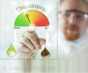LipidSeq Effective in Diagnosing Genetically Based High Cholesterol