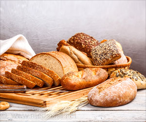 Watch Out: Popular Food Ingredient in Bread May Up Diabetes, Obesity Risk